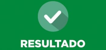Confira o Resultado Oficial da Eleição para o Conselho Tutelar